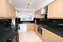 2 bed Flat in Putney Hill, Putney