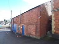 property to rent in Brewery Yard,