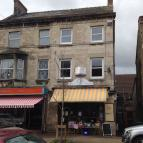 2 bedroom Duplex in High Street, Stonehouse...