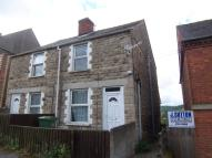 3 bedroom semi detached home in BISLEY OLD ROAD, Stroud...