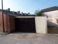 Garage to rent in MIDDLE SPILLMANS, Stroud...