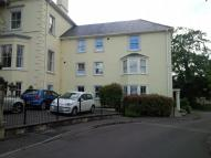Elmsett Hall Flat to rent