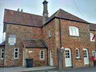 Commercial Property to rent in South Horrington, Wells