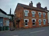 semi detached home to rent in Commercial Road...