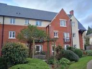 Flat to rent in Cavendish Lodge...