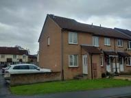 2 bed semi detached home in Sheldon Drive, Wells