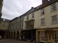 Commercial Property in Market Place...