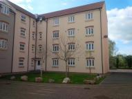 Flat to rent in Sanford Gardens, Wells