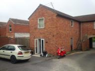 Flat to rent in Street Road, Glastobury