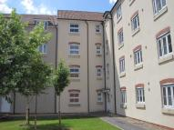 2 bedroom Flat in Sandford Gardens, Wells