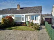 Bungalow to rent in St Cuthbert Avenue, Wells
