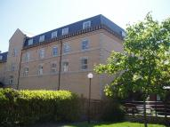 2 bedroom Apartment to rent in Zetland Court...