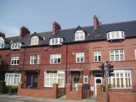 Maisonette to rent in Windsor Road...