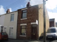 2 bedroom End of Terrace property to rent in Queen Street, Boosbeck...