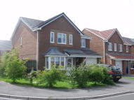 4 bedroom Detached property to rent in Greenside View, Boosbeck...