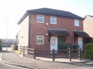 Apartment in Egerton Close, The Glebe...