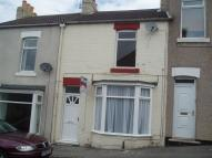 2 bedroom Terraced house in Gladstone Street...