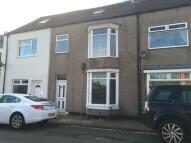 Terraced home in Ings Lane, TS12