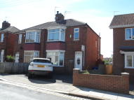 semi detached house to rent in Bolckow Street...