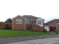 3 bed Detached Bungalow to rent in Castle Grange, TS12