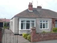 3 bedroom Semi-Detached Bungalow to rent in Lavender Court, TS11