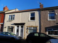 3 bed Terraced house to rent in Bennison Street...