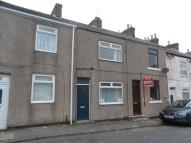 2 bed Terraced property to rent in WILLIAM STREET...