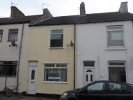 Terraced house to rent in WHARTON STREET...