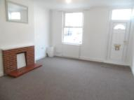 2 bed End of Terrace home to rent in YEOMAN STREET...