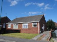 Semi-Detached Bungalow to rent in RIEVAULX ROAD...