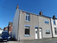 2 bed End of Terrace property in OXFORD STREET, Boosbeck...
