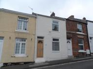2 bed Terraced house in Jackson Street, TS12