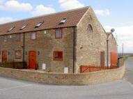 3 bed semi detached house in Preston Lane...
