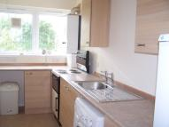 Apartment in Ash-hill Road, Aberdeen...