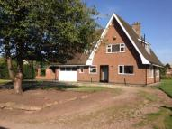 3 bed Bungalow for sale in Church Street, Lambley...