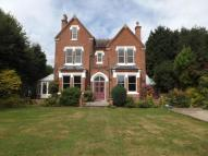Eastmoor Drive Detached house for sale