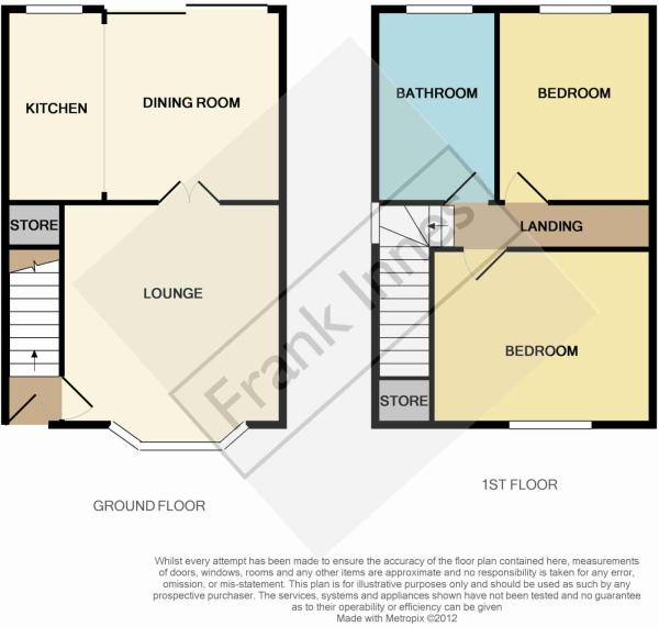 2 bedroom house map images galleries