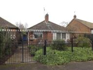 Bungalow for sale in Perlethorpe Avenue...