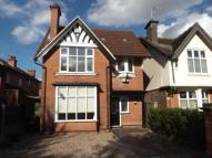 3 bed Detached home for sale in Orlando Drive, Carlton...