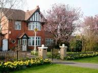 Detached house for sale in Mapperley Plains...