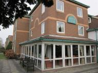 1 bedroom Retirement Property in Beech Court, Mapperley...