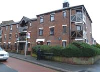 1 bedroom Retirement Property for sale in Station Road, Belmont...