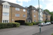 2 bedroom Ground Flat in Sevenoaks Close, Belmont...