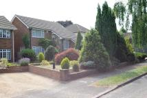 3 bedroom Detached house in Queens Road, Belmont...