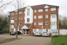 Ground Flat for sale in AUTUMN DRIVE, Sutton, SM2