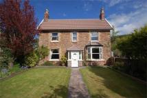 3 bedroom Cottage in New Road, Churchill...