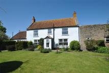 5 bed Detached house for sale in Summer Lane, BANWELL...
