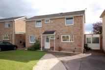 Mendip Road Detached house for sale