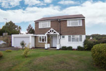 5 bed Detached house in Oakhill - Claygate