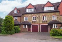 Virginia Place Terraced property to rent
